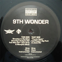 9th_Wonder-Brooklyn_In_My_Mind__Crooklyn_Dodgers_III_-VLS-2006-FTD