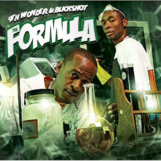 9th_Wonder_And_Buckshot-The_Formula-2008-C4