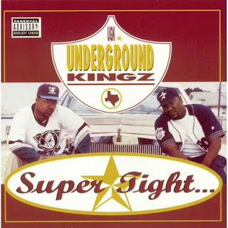 UGK-Super_Tight-1994-WCR_INT