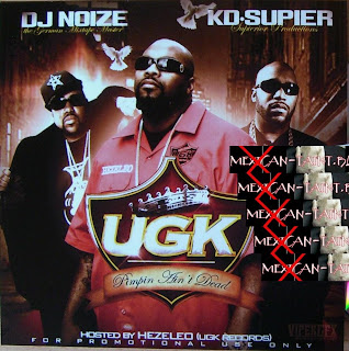 VA-DJ_Noize_And_KD-Supier-UGK_Pimpin_Aint_Dead_(Hosted_By_Hezeleo)-(Bootleg)-2008