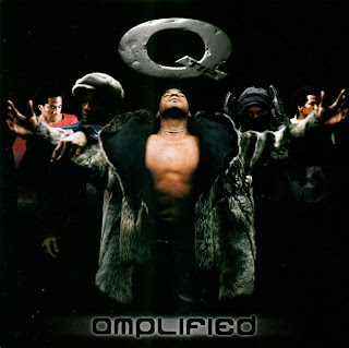 Q-Tip-Amplified-1999-EGO