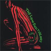 A_Tribe_Called_Quest-The_Low_End_Theory-1991-FTD_INT