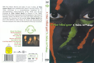 A_Tribe_Called_Quest-The_Anthology__Bonus_Disc_-1999-CMS