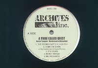 A Tribe Called Quest - Native_Tongues_Unreleased_And_Unleashed-3003-NUC