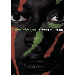 A_Tribe_Called_Quest-A_Video_Anthology-DVDA-2002-NuC