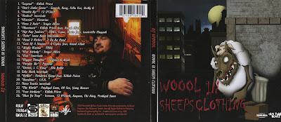 V.A.-DJ_Whoool_Presents_Woool_In_Sheeps_Clothing_(Mixtape)-2009-USR