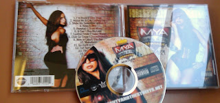 Mya-Beauty_And_The_Streets_Vol_1__Hosted_By_Go_DJ_Hi-C_-2009-VAG