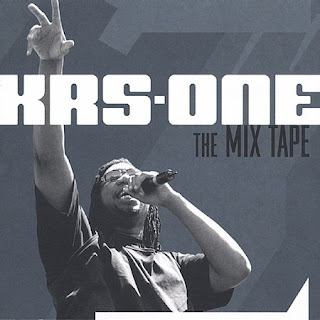 KRS-One-The_Mix_Tape-2002-WCR