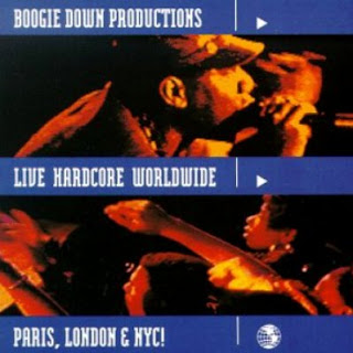 Boogie_Down_Productions-Live_Hardcore_Worldwide-Retail-1991-Recycled_INT