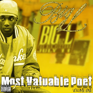 Big_L-Most_Valuable_Poet_Volume_1-_Bootleg_-2003-BKE