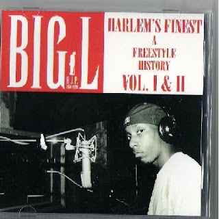 Big_L-Harlems_Finest_A_Freestyle_History_1_And_2-2003-SWE