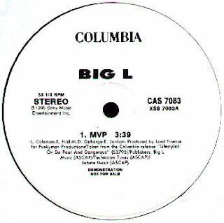 Big_L-MVP_VLS-1995-WCR