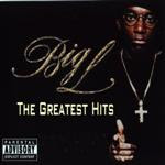 Big_L-The_Greatest_Hits-2000-KSi