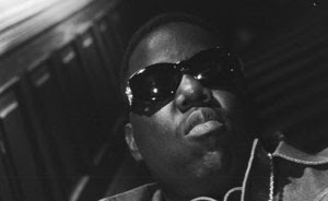 Notorious_B.I.G_and_Big_L-Live_from_Amsterdam-_VLS_-1998-LsP