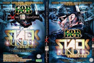 C.O.D.DVD.Stack.Bundles.Tribute.DVDRiP.XViD