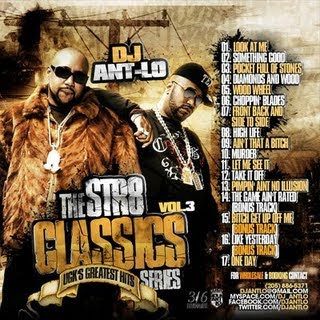 DJ_Ant_Lo_Presents_U.G.K.-Greatest_Hits__the_Str8_Classics_Series_Vol._3_-Bootleg-2009