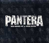 Pantera-Driven_Downunder_Tour_94-Limited_Edition-Digipak-3CD-1994-UTB