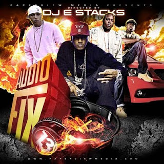 VA-DJ_E_Stacks_Audio_Fix_13_Bootleg