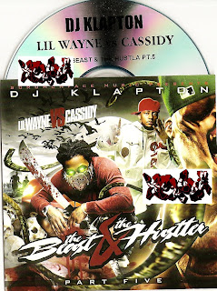 DJ_Klapton-The_Beast_And_The_Hustla_Pt._5__Lil_Wayne_VS_Cassidy_-_Bootleg_-2009-Xplode