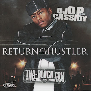 DJ_O.P_And_Cassidy-Return_Of_The_Hustler-_Bootleg_-2008-BbH