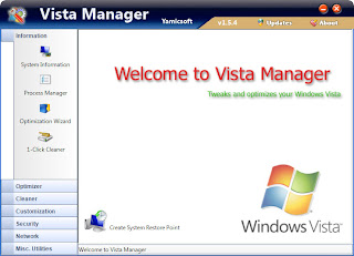Yamicsoft.Vista.Manager.v4.0.3.Incl.Keymaker-CORE