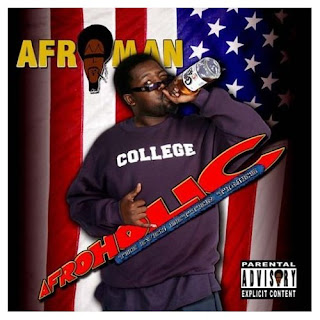 afroman-afroholic___the_even_better_times-2cd-retail-2004-esc