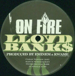 Lloyd_Banks-On_Fire-PROMO-CDS-2004-aPC