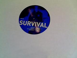Lloyd_Banks-Help_BW_Survival-_Promo_VLS_-2006-OSC