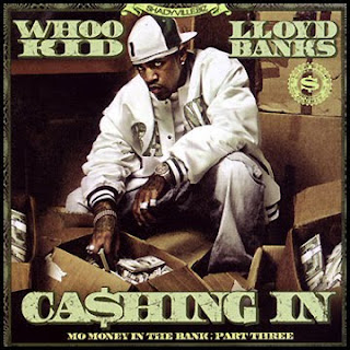 VA-DJ_Whoo_Kid_And_Lloyd_Banks-Mo_Money_In_The_Bank_Pt._3_(Cashing_In)-2004-C4