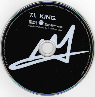 T.I.-King_DVD_Bonus_Tracks-DVDA-2006-dBm