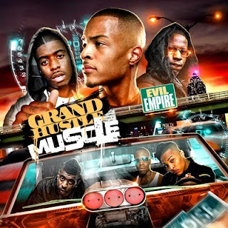 VA-Evil_Empire-Grand_Hustle_Muscle-Bootleg-2009