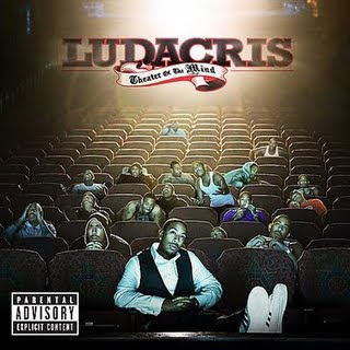 Ludacris_-_Theater_Of_The_Mind-2008-YSP