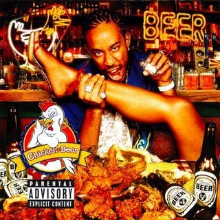 Ludacris-Chicken_And_Beer-2003-RNS