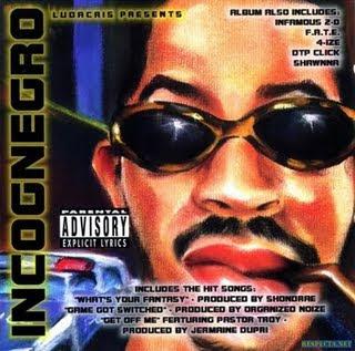 Ludacris-Incognegro-2000-RAGEMP3