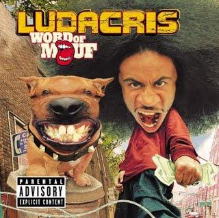 Ludacris-Word_Of_Mouf-2001-RNS