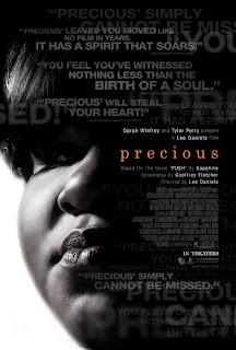 Precious DVDSCR XviD-DEViSE