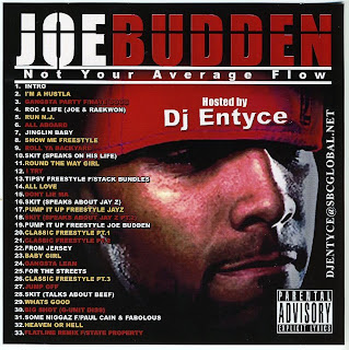 Joe_Buddens-Not_Your_Average_Flow_(Hosted_By_DJ_Entyce)-(Bootleg)-2005-DRX