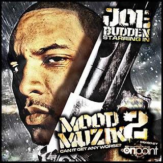 Joe_Budden-Mood_Muzik_2-(Bootleg)-2005-C4