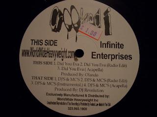 Crooked_I-Djays_And_Mcees_Bw_Did_You_Eva-VLS-1998-FTD