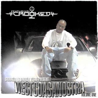 Crooked_I-Westcoasanostra_Volume_1-2003-WCR