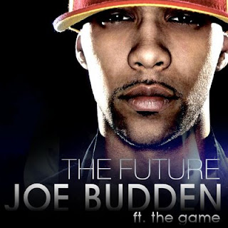 Joe_Budden_Ft._The_Game-The_Future-Promo_CDS-2008-CMS