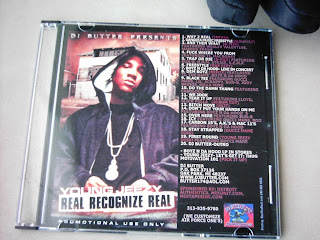 Young_Jeezy-Real_Recognize_Real-_Bootleg_-2005-OSC