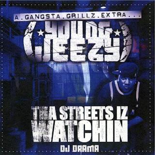 VA-DJ_Drama_Presents_Young_Jeezy-Tha_Streets_Iz_Watchin-2004-POiSE