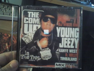 VA-DJ_White_Owl-The_Come_Up-_Young_Jeezy_-Bootleg-2006-CYN