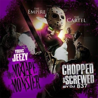Young_Jeezy_-_The_Mixtape_Monster__Chopped_and_Screwed_-Bootleg-2008