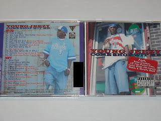 Young_Jeezy-Come_Shop_Wit_Me-2CD-2003-VAG_INT