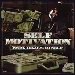 young_jeezy_and_dj_self-self_motivation-_bootleg_-2005-rtg