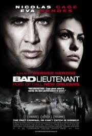 The.Bad.Lieutenant.Port.of.Call.New.Orleans.LIMITED.DVDRip.XviD-NeDiVx