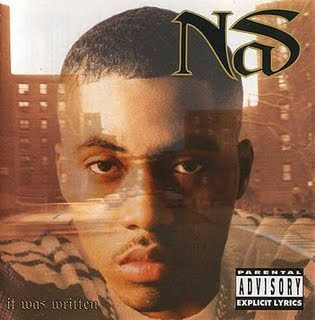 Nas-It_Was_Written-Retail-1996-Recycled_INT