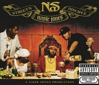 Nas-Streets_Disciple-2CD-Retail-2004-Recycled_INT